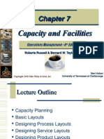 ch07 Operations mgt