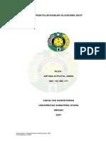 glaukoma.pdf
