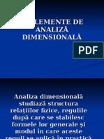Hidraulica_constructiilor_-_curs_2.ppt