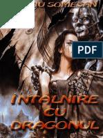 SerSo-IntcuDrag