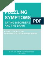 Eating DisordersJHG