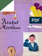 26028710-Nina-Cassian-Prinţul-Miorlau.pdf