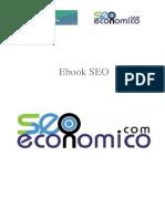 EbookSEO_v3.1