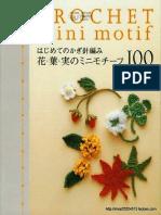 176491500-crochet.pdf
