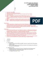 OPP_VFD_GuideSpec-1