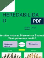 4. HEREDABILIDAD SEMANA 04.ppt