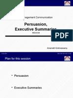 14-10-13 PGP-MC1-S-04 (Persuasion%2c ES) - Handout.pptx