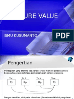 2. Future Value.ppt