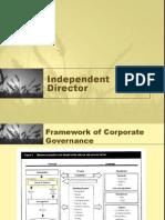 Corporate Governance Pertemuan 5