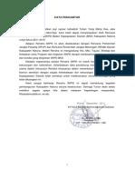 BADAN KEPEGAWAIAN DAERAH.pdf
