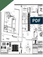 SISTEMA XCUMPICH DEF NOV 2014.pdf