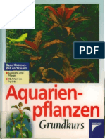 Aquaristik Aquarium Pflanzen - Aquarienpflanzen Grundkurs.pdf