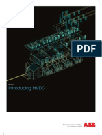 Introducing+HVDC