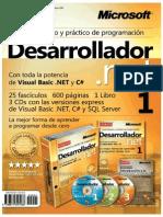 Des Arrollo .Net 1