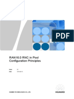 RAN16.0 RNC in Pool Configuration Principles 02 (20140915)