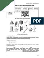 Klasifikasi Batuan.pdf