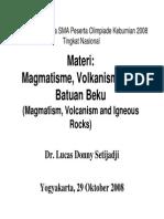 Petrologi.pdf