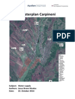 Report Carpineni Jesus-utltimo