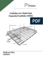 scaffolds.pdf
