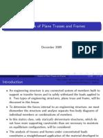 Ejercicios Nodos y Secciones