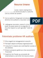 AuditHR.ppt