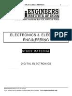 Gate Ies Sample Postal in Electronics Ece