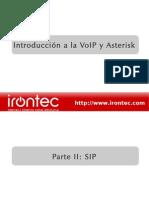 Curso Voip Irontec Parte2 Sip 131001065110 Phpapp01