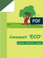 brosura informativa consumatori.PDF