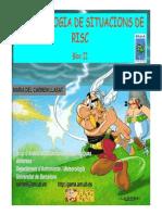 CSR Bloque 2 2008