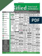 FPRESS Classified Adverts 210115