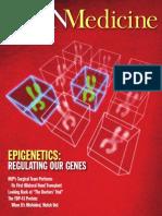 Epigenetics Pm Spring2012 Complete Issue
