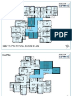 Sevens - Wing Wise Floor Plans.pdf