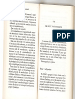 """Marc JIMENEZ, chapitre """"Le récit post-moderne"""""""