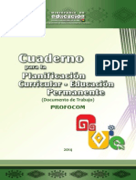 Guia Permanente (7)