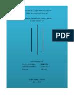 CONTOH COVER PROPOSAL UJIAN PRAKTEK KEWIRAUSAHAAN.pdf
