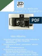 Warszawska uczelnia medyczna w fotografii i ikonografii. Prezentacja Albumu.