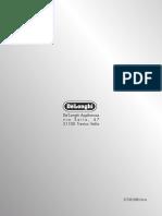 A2-5713212681.pdf