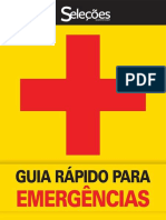Guia Rapido para Emergencias - Selecoes do Reader's Digest.epub