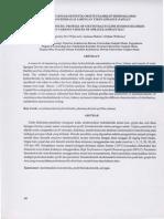 264-126-1-PB.PDF