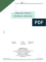 CATALOGO  grupo Tractor SICOR.pdf