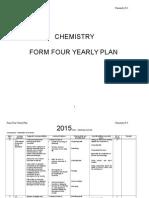 RPT CHEMISTRY F4 2015.docx