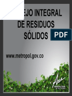 Manejo_Integral_de_Residuos_Sólidos.pdf.pdf