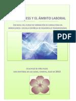 Mindfulness-y-el-ambito-laboral.-Celia-Ruiz.pdf