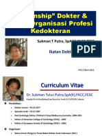 002.+Sukman,dr-Internship+PDUI+2011