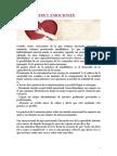 Mindfulness-y-Emociones.-María-Ribes.pdf
