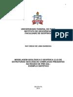 TCC Diego Completo PDF[1]