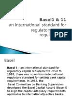 Basel1