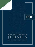 Encyclopaedia Judaica - Vol 02 (Alr-Az)