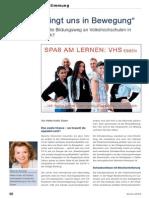 diskurs_2014-4_Seite_28-29.pdf
