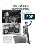 Suitcase PowercycleV2